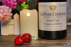 投资进口葡萄酒加盟有没有发展