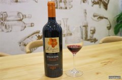 进口葡萄酒批发生意的市场怎么样