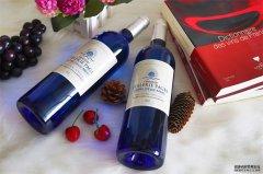 法国葡萄酒代理生意的市场怎样