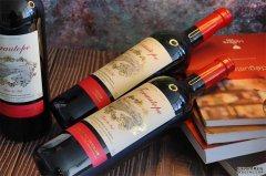 加盟法国葡萄酒店有没有利润
