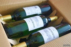 代理什么品牌投资法国葡萄酒生意好