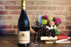 选择什么品牌开展进口葡萄酒生意