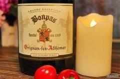 选择哪种品牌发展葡萄酒批发生意