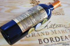 法国葡萄酒批发生意有没有前景