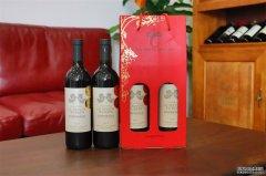选择什么品牌开展法国葡萄酒生意
