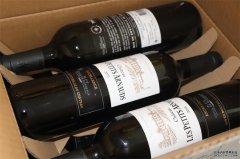 做法国红酒招商生意的利润如何