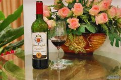 投资进口红酒生意的前景怎么样