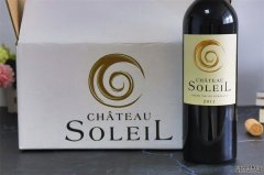 投资法国红酒生意需要多少预算