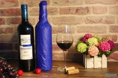 红酒加盟生意的利润怎么样