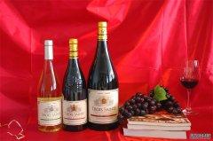 投资法国红酒生意可不可以赚钱