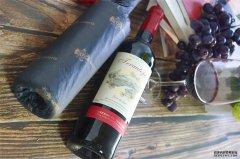 法国红酒生意要准备多少投资