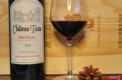 法国红酒加盟生意有没有前景
