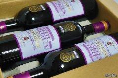 法国葡萄酒生意的发展怎样