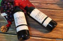 代理什么品牌更适合进口红酒生意